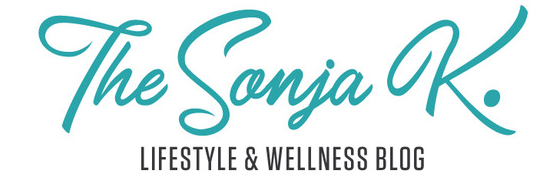 Plant-Based Health and Wellness Lifestyle Blog|TheSonjaK
