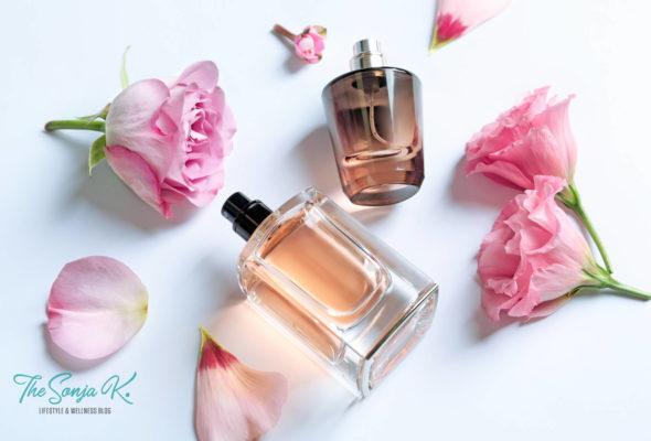 Toxic Perfume: 5 Way To Avoid Toxic Fragrance